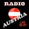 Österreich Radio Stationen - Austria