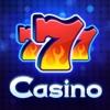 Big Fish Casino - Gratis Slots,  Vegas Slots & Slot Turniere! Ebenso Poker,  Karten,  21 und vieles mehr!