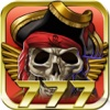 777 Pirate's Spoil Poker - New Kings Plunder Vegas Casino Spin for Win Free!