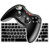 GamePad Companion - Carvware