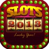 The Green Bills Skyway Casino Games