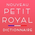 Petit Royal 仏和
