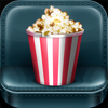MovieQuest Free ~ Discover Great Movies