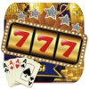 Pokers Slot 777 Vegas