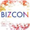 BizConNC