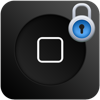 Lock Your Folder - Picture Safe and Private Safe for Your Privacy