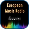 European Music Radio With Trending News