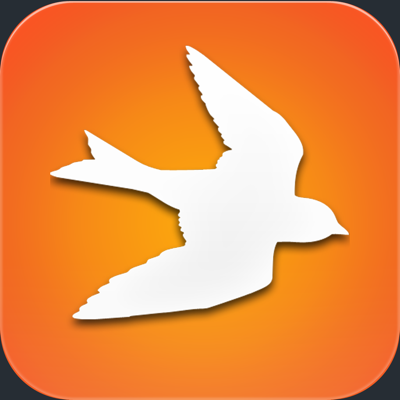 Birdeez: Easy Bird Identification Guide app review:discover all Bird species in your locality