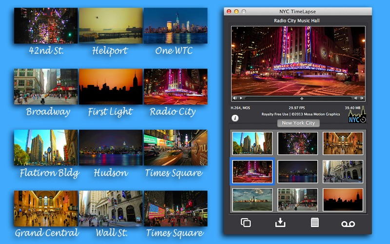 Building A Movie Editer App Cost