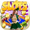 A Air Jackpot Party Royale Vegas Slots Game - FREE Spin & Win Game