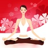 Yoga Music & Relaxing Sounds Free HD - Loosen up your body and mind
