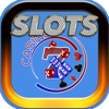 Party Aria Atlantis Slots Machines - FREE Las Vegas Casino Games