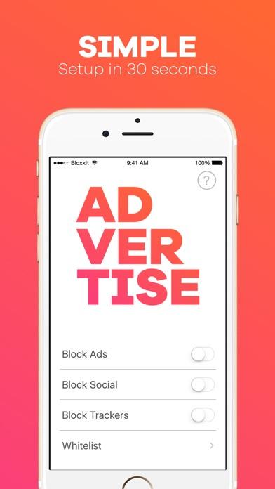 how to download adblock for safari