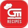 Gramedia Recipe