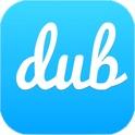 Dubaï Carte en ligne & vols. Les billets avion, aéroports, location de voiture, réservation hôtels.