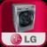LG Turbowash ™ 3D AR App