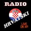 Hrvatski Radio - Free - Croatia