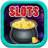 Lucky Las Vegas Slots Games - FREE Casino Machines