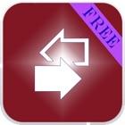 MConverter-Free Medias Converter icon