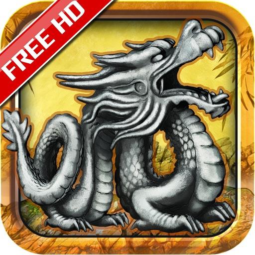 Dragon Ball Free Full HD iOS App