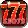 Sweet Bonus Royalflush Slots Machines - FREE Las Vegas Casino Games