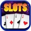 777 Wild Dolphins Slots Machines -  FREE Las Vegas Casino Games