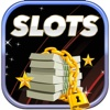 Royal First War Slots Machines - FREE Las Vegas Casino Games