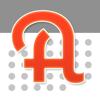 AppyCal - kalendern med svenska helgdagar