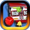 Best Shuffle  Slots Machines - FREE Las Vegas Casino Games