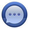 messenger for facebook - ICSOFT