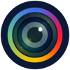 Design 360 Pro - Experience the magic photography filters effects