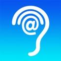 ListenToIt icon