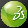 3DVIA Mobile