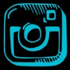 Filtagram - Filters for Instagram