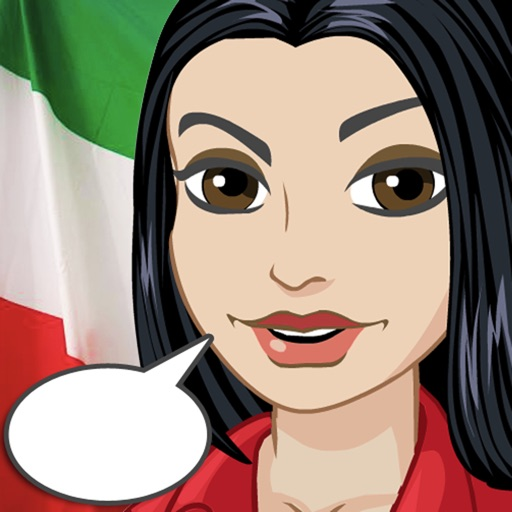 意大利语课程 – Italian – Speak and Learn Pro