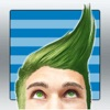Hair Booth Salon Free - Try a new hairstyle today