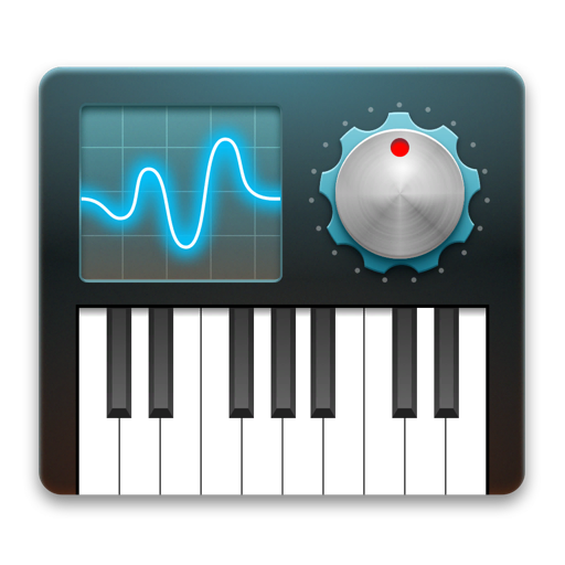 Synth FX - Create And Play PRO