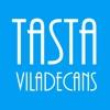 TastaViladecans