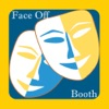 Face Swap Morph Juggle, Change Body or Put Me Anywhere Booth