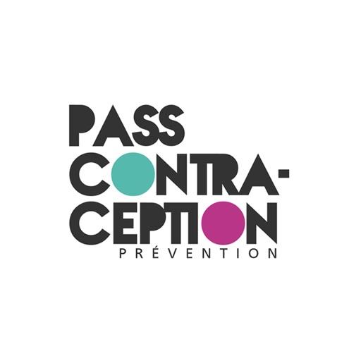 Pass Contraception Prévention iOS App