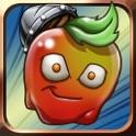 Bad Apples: Battle Harvest icon