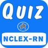 NCLEX-RN Quiz 5000 Questions