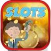 777 Atlantic Dubai Casino Game - FREE Slots Games