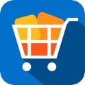 Supermarket Pop icon
