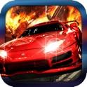 Car Shooter Race - Fun War Action Shooting Game Pro