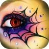 Halloween Photo Editor Fx: Ajouter autocollants géniaux et spooky Dress Up Pour Photos