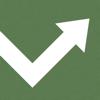 StockWatch - Cartera de Seguimiento y Cotizaciones del Mercado de Valores