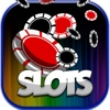 7 Wild Touch Slots Machines -  FREE Las Vegas Casino Games