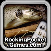 i Fishing Fly Fishing Edition Hack Resources (Android/iOS) proof