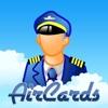 AirCards